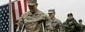 Visual Aids Help Veterans Win Disability Claims