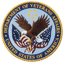 VA May Owe You Money