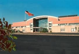 Sepulveda Ambulatory Care Center