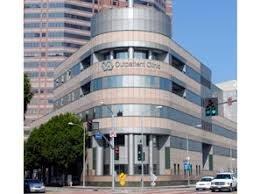 Los Angeles Ambulatory Care Center
