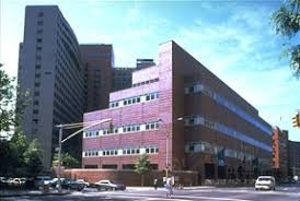Manhattan VA Medical Center