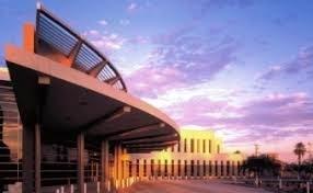 Phoenix VA Health Care System