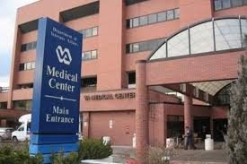 VA Eastern Colorado Health Care System
