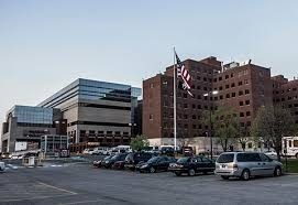 Richard L. Roudebush VA Medical Center