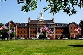 Robert J. Dole VA Medical Center