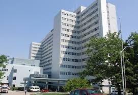 Jamaica Plain VA Medical Center
