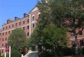 West Roxbury VA Medical Center