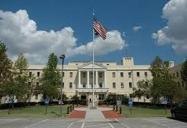 Jefferson Barracks VA Medical Center