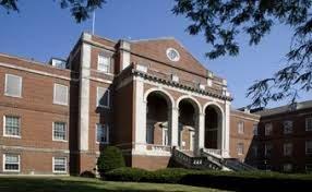 Chillicothe VA Medical Center