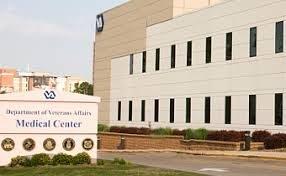 Memphis VA Medical Center