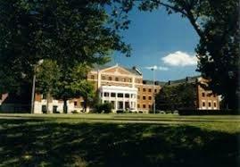 Alvin C. York VA Medical Center