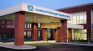 Walla Walla VA Medical Center