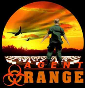 Agent Orange Exposure Update