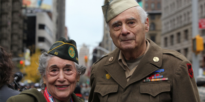Expert Veteran Adviser Shows How To Qualify for Special Benefit