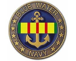 Blue Water Navy Veterans Win!