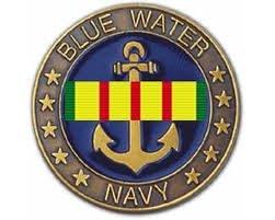 Blue Water Navy Veterans Win!