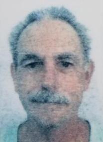 Charles A. Rimkus